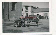 6 x foto, Legión Cóndor, Zaragoza hasta barcelona, españa 1938/39 01 (n) 19912