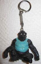 Gorilla Schlüsselanhänger Keychain NEU (A56v)