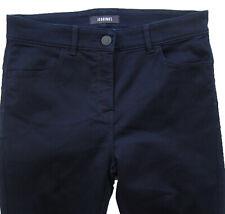 New Womens Marks & Spencer Blue Jeggings Size 22 Medium