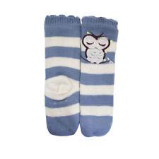 Gestreifte Damen-Socken/Sockengröße XS Strumpf
