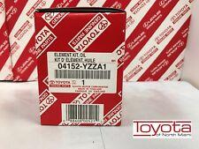 LEXUS OEM FACTORY OIL FILTER 2007-2017 RX350 RX450H 04152-YZZA1
