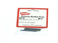 Kyosho 92741 Clutch Spring (Hard)