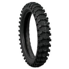 "29"" Bike Tyres"