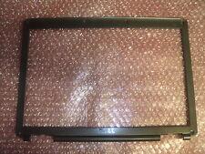 """Dell Vostro 1400 14.1"""" LCD Bezel JN608"""