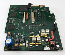 PHILIPS INTELLIVUE MP40/MP50 MAIN PCB BOARD M8052-66401 Tested with Warranty