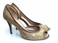 Tony Bianco Women's Formal Heels
