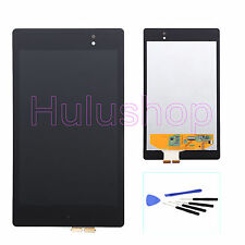 For Asus Google Nexus 7 2nd Generation 2013 LCD Display + Touch Srceen Digitizer