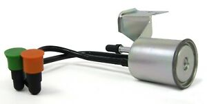 Fuel Filter  ACDelco Professional  GF852