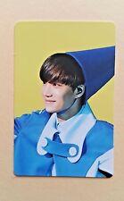 EXO Melody Fairy Limited Edition Photocard Photo Card Official  -  Kai