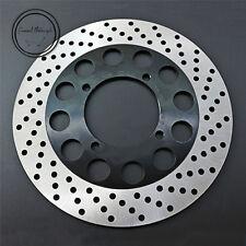 Rear Brake Disc Rotor For Suzuki Bandit GSF250 GSF400 GS500 GSX250 400 600 750 F