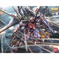 BANDAI MG 1/100 STRIKE ROUGE OOTORI Ver RM Plastic Model Kit Gundam Seed