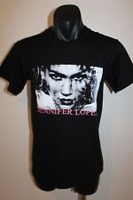 Jennifer Lopez JLO Dance Again World Tour 2012 T-Shirt Size Small Brand New