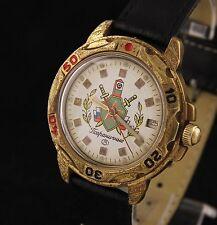 Men's Mechanical (Hand-winding) Analog & Digital Watches