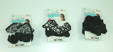 Scunci U got This Trim Twisters 3 Packs of Two Solids & Patterns 20100-W