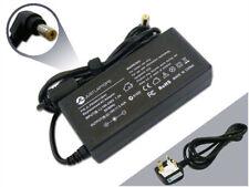 Nuevo Sólo Portátiles Acer Aspire 3500 extensa 5620 AC adaptador Power Supply Cargador