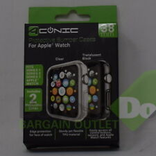 Aconic Protective Bumper Cases For Apple Watch AC-WPC38-MP 38MM