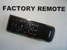 NYKO PS3 BLUE WAVE REMOTE CONTROL