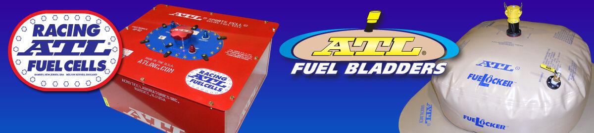 ATL Racing Fuel Cells