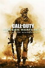 CALL OF DUTY MODERN WARFARE 2 REMASTERED XBOX ONE Digitale no cd / no key