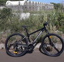 CANNONDALE CATALYST 2  Mountain Bike ******** New In Box ********