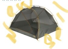 NEW The North Face Talus 4 Person 3 Season Tent