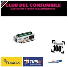 KIT PHOTOCONDUCTOR NEGRO LEXMARK OPTRA COLOR 12A1450
