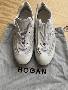 38 Scarpe da ginnastica bianche Hogan per donna | Acquisti Online ...