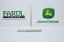 Genuine John Deere Lawnmower Deck Rod M111134 X300 X324 X520 X340 X320 X500