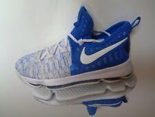 Nike Sneakers, size 6Y/38.5/women's 7.5, Guc