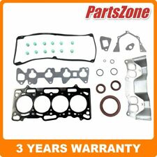 VRS Cylinder Head Gasket Set Kit Fit for Mitsubishi Lancer CE 1.5L 4G15 96-03