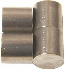 Cobalt Metal Element - 99.95% - 7.1 Grams - Pellet