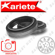 ARI.022 KIT PARAOLI FORCELLA 35x47x10/10.5 KTM ALL 35 MM FORK TUBES 76>78