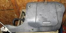2001 Kawasaki Prairie 300 4 x 4 KVF Automatic  ATV  plastic engine guard