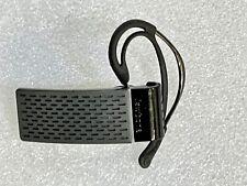 Jawbone 1 Bluetooth + Noise Shield Headset Earpiece