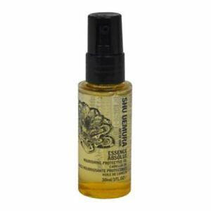 Shu Uemura Essence Absolue Nourishing Protective Oil 1 Oz