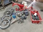 Honda Cub C90,70,50, Barn Find, Rare, Project, 79, V5,