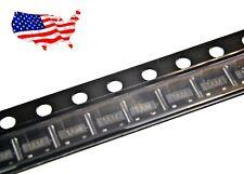 ' MMBT3904 - 20 pcs - 2N3904 SOT-23 NPN SMD Transistor  - from USA