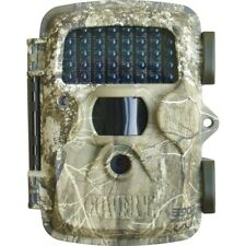 New Covert Mp16 Black 16 Mp Realtree Edge Game Trail Camera 5632 2 Year Warranty
