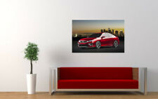 "2013 HONDA ACCORD CONCEPT PRINT WALL POSTER PICTURE 33.1""x20.7"""