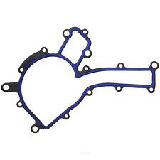 Engine Water Pump Gasket Lower Fel-Pro 35910