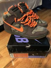 new concept 13fe9 25d52 Nike Sb Brian Anderson In Men's Athletic Shoes for sale | eBay