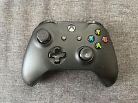 Microsoft Xbox One/ Xbox One S Wireless Controller - Black