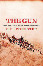 The Gun (Cassell Military Paperbacks), C. S. Forester, Used; Good Book