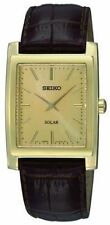 Seiko SUP896 Wrist Watch For Men
