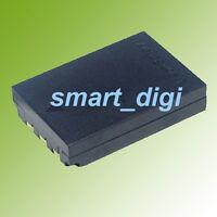 Battery For OLYMPUS STYLUS 300 400 600 digital camera