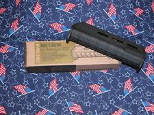 Magpul, Black Tactical Forend, Remington 870 M-Lok ( NIB)