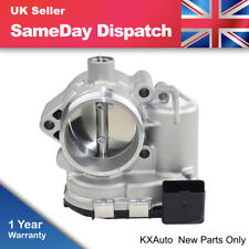 163637 1635Z8 Throttle Body for PEUGEOT 206 307 308 1007 CITROEN Berlingo C2 C3