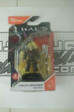 Mega Construx Halo Decimus Series 4 BLOKS LEGO MOC SEALED NEW