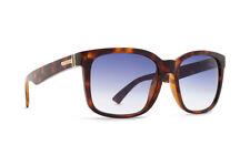 Von Zipper Howl Sunglasses - Havana Tortoise - Navy Gradient - HOW-VND