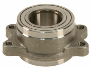 For 1985-1988 Jeep J10 Wheel Bearing Rear 91319TP 1986 1987 w/ Retainer